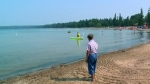 Prince Albert National Park celebrates 90 years