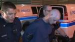 Police seek information in murder case
