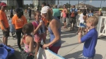 31st Annual Barrie Triathlon