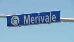 Merivale Road Ottawa