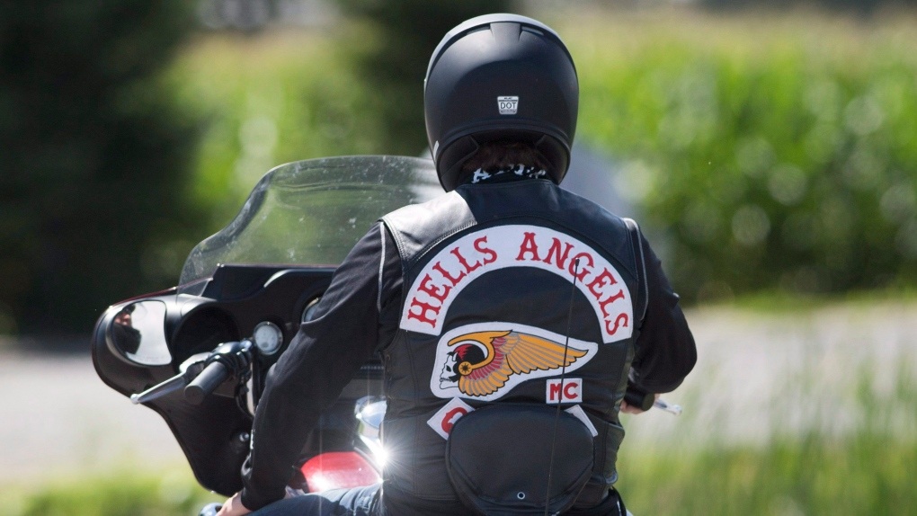 Top court rules on long-running Hells Angels hit man case in N.S.