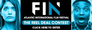 THE REEL DEAL BUTTON 2018