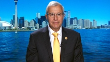 Users support privatized cannabis sales: Fedeli