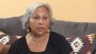 Sunni Hunt speaks to CTV News on Monday, Aug. 13, 2018.