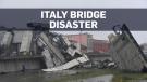 italy bridge