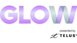 glow cc