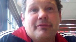 Family identifies 48-year-old victim of Etobicoke hit-and-run crash | CTV News