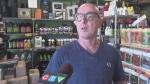 Reaction to Ontario's cannabis retail plans