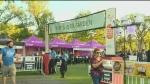 ManyFest returns to Winnipeg streets