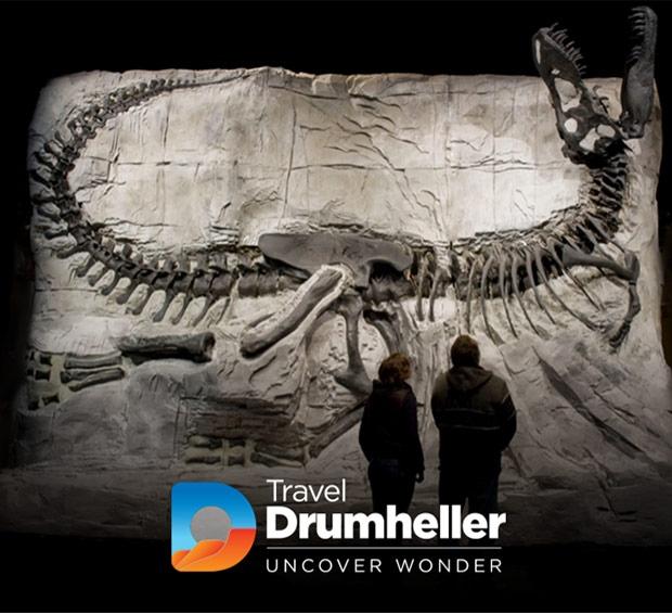 drumheller-slide-1