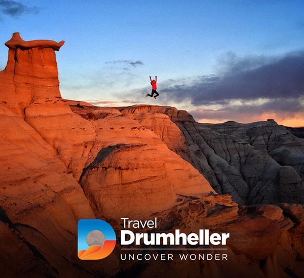 drumheller-slide-3