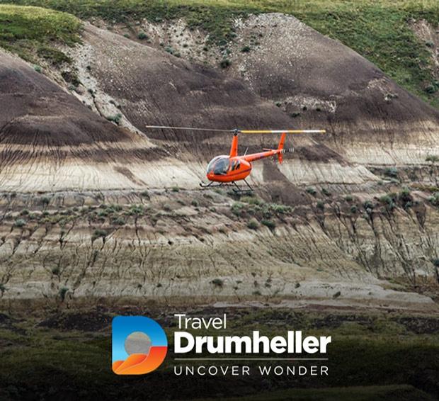 drumheller-slide-4