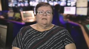 Louise Riendeau