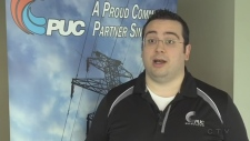 Electricity savings for Sault Ste. Marie businesses