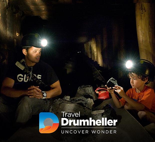 drumheller-slide-6