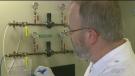 Scientists still decoding Spanish Flu