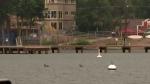 Girl, 6, dead after boating incident