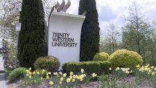 University backs down from anti-gay pledge require