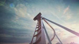 Massive new roller coaster coming to Canada's Wonderland for 2019 season | CTV News