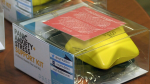 New UW students to receive mental health kits