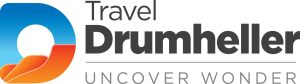 travel-drumheller