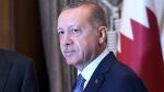 Turkey increases tariffs on U.S. products