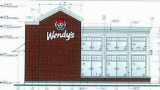 CTV Windsor: Wendy's deferral