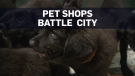 Pet shops and breeders take on City of Montreal