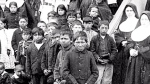 CTV National News: Remembering residential schools