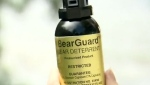 Bear spray sales spike in Manitoba