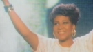 A look at what made Aretha such a unique talent