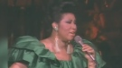 Michael Williams: Aretha's strong Canadian connect