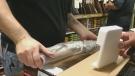 Gun retailer raising gun law awareness