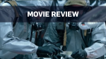 Movie reviews: Crazy Rich Asians gets 4 stars