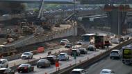 CTV Montreal: Easing traffic