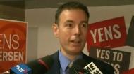Byelection called for Regina-Northwest