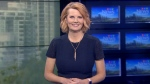 News at Six - Tara Nelson - August 16, 2018