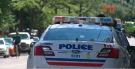 Toronto police are investigating the sexual assault of a boy at a department store in Toronto, Ont. on Thursday, August 16, 2018.