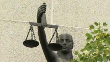 Justice generic