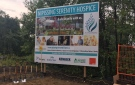 Groundbreaking for North Bay's hospice