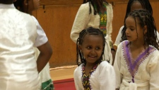 Summer school for newcomers ends with special cele
