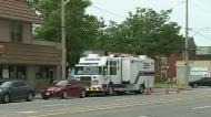CTV Windsor: Homicide arrest