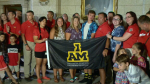 Countdown to the Invictus Games