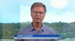 Lawyer James Duggan talks about the lawsuit