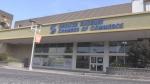 Greater Sudbury Chamber of Commerce