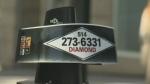 Diamond Taxi
