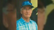 RCMP still searching for missing man