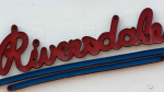 Riversdale