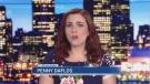 Penny Daflos CTV