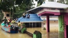 CTV National News: Historic monsoons in India